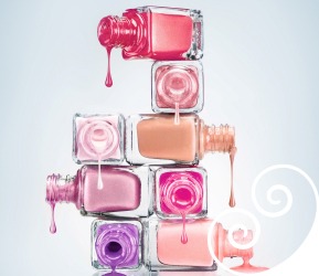 nail polish varnish manicure beauty